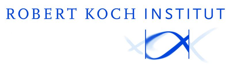 tl_files/symposien/symposium_2014/bad_honnef_symposium_2014/gallery/RKI_Logo_cmyk.jpg